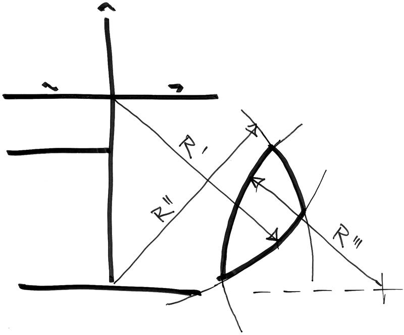 diesdorf-konstruktion