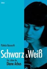 bosworth_schwarz-und-weiss