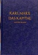 marx_das_kapital