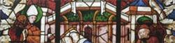 dom-stendal-glasmalerei