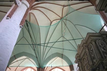 Katharinenkirche-Salzwedel-Westhalle