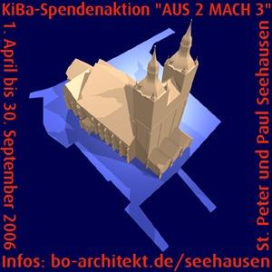 banner371px_aus2mach3.SeehK