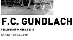 cfa-gundlach