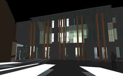 rendershot Idee02 - 22 Kopie