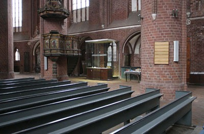 waechterloge-marienkirche-stendal-gesamt