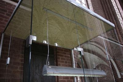 waechterloge-marienkirche-stendal-leuchte