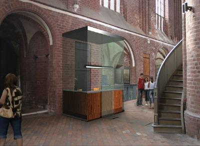 waechterloge-marienkirche-stendal-visualisierung