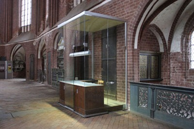 waechterloge-marienkirche-stendal