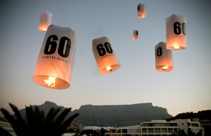earth_hour_lanterns
