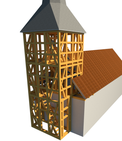 Breitenfeld-Kirchturm.rvt_2014-Apr-10_08-57-59-000_Cam_außen_01